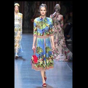 Dresses & Skirts - ❤️Glam Colorful Set❤️